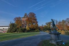 2019 - Grand Parc - Enghien