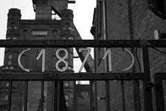 1871 (tmdittrich) Tags: bottrop zeche tot pentax kp ausgedient nrw prosperhaniel hdpentaxfa35mmf20 ruhrgebiet bwartaward