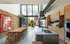 103 Chelmsford Street, Newtown NSW