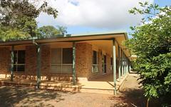 65 YARRABEE TERRACE, Stokers Siding NSW