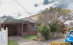 7 River Street, Earlwood NSW
