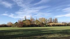 17 degrés ! Un automne 🍂 en douceur ! IMG_E7992 (6franc6) Tags: occitanie languedoc gard 30 novembre 2019 6franc6 vélo kalkoff vae