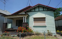 26 Smith St, Tempe NSW