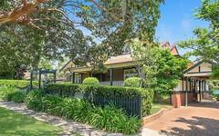 1 Kent Street, Epping NSW