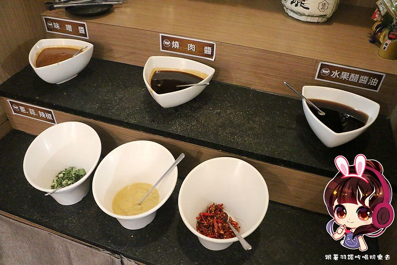 燒惑日式炭火燒肉店021