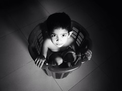Conceptual (Mridul Bangladeshi) Tags: followback follow art dhakacity documentaryphotography documentary asian conceptualideas conceptual childhood children baby nocolor blackandwhite bnw bnwmood potraitphotography potrait face people mobileclick mobilephotography iphonephotography iphoneclick iphone filmphotography film photography urban india bangladesh dhaka