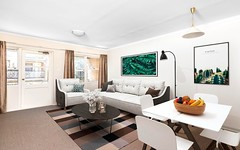 128/33 Currong Street South, Reid ACT