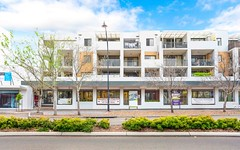 30/52 President Ave, Caringbah NSW