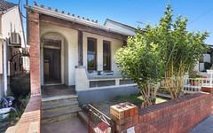 30 Hay Street, Leichhardt NSW