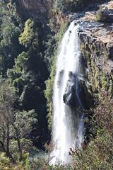 Lisbon Falls (Rckr88) Tags: lisbon falls lisbonfalls mpumalanga southafrica south africa water waterfall waterfalls river rivers rocks rock cliff cliffs mountains mountain nature naturalworld outdoors travel travelling