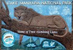 2019-101329 (bubbahop) Tags: 2019 africatrip gadventures tanzania lakemanyara national park safari part2