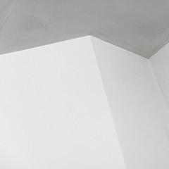 GrayLine.jpg (Klaus Ressmann) Tags: klaus ressmann omd em1 abstract fparis france interior spring wall design flcstrart minimal softtones squareformat streetart klausressmann omdem1