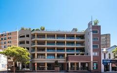 4/11-21 Flinders Street, Surry Hills NSW