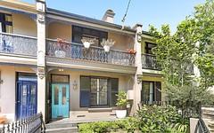 5 Cascade Street, Paddington NSW