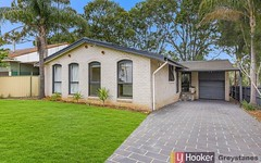 59 Hopman Street, Greystanes NSW