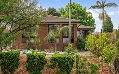 32 Heath Street, Prospect NSW