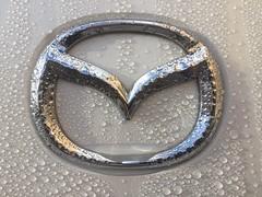 Photo of Mazda MX-5 Mk4 aka ND 2.0 Sport Nav