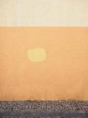 SunRise.jpg (Klaus Ressmann) Tags: klaus ressmann omd em1 abstract autumn ezamora wall design flcstrart minimal softcolours streetart klausressmann omdem1