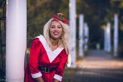 SP015412 (Patcave) Tags: vines park loganville sunday event winter fashion atlanta 2019 model modeling festive holiday