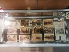 Originales expuestos (Centro de Estudios de Castilla-La Mancha (UCLM)) Tags: guerracivilespañola spanishcivilwar19361939 guerrecivileespanole19361939 exposiciones exhibitions universidaddecastillalamancha centrodeestudiosdecastillalamancha universiteclermontauvergne