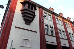Sarajevo - Profesionalna vatrogasna brigada Kantona Sarajevo