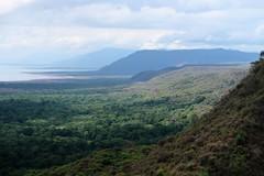 2019-101413 (bubbahop) Tags: 2019 africatrip mtowambu tanzania part2 gadventures lakemanyara