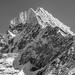 Thamserku (6623m)