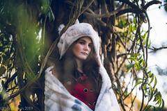 SP015365 (Patcave) Tags: vines park loganville sunday event winter fashion atlanta 2019 model modeling festive holiday