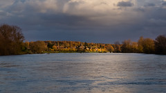 Ousson-sur-Loire (philp.moreau) Tags: automne oussonsurloire loire