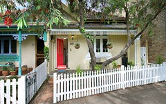 351 Annandale Street, Annandale NSW