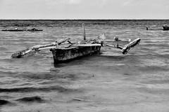 Kiwengwa (Enrica F) Tags: zanzíbar tanzania áfrica nikon sea