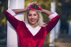 SP015415 (Patcave) Tags: vines park loganville sunday event winter fashion atlanta 2019 model modeling festive holiday