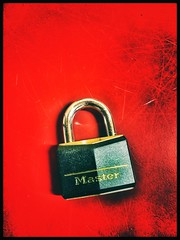 BDSM (Peter Schüler) Tags: peterpe1 flickr fake schlos lock master bdsm