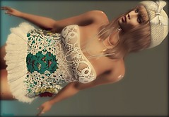 ► ﹌Candide by Fellini Couture.﹌◄ (яσχααηє♛MISS V♛ FRANCE 2018) Tags: fellinicouture ebento exile hairs hairstyle avatar artistic art event roxaanefyanucci topmodel poses photographer posemaker photography models maitreya lesclairsdelunedesecondlife lesclairsdelunederoxaane girl fashion flickr france firestorm fashiontrend fashionable fashionindustry fashionista fashionstyle designers blog virtual