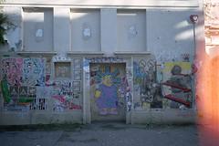 Untitled (agataurbaniak) Tags: fujicolorc200 plustek opticfilm plustekopticfilm120 vuescan colorperfect fujicolor c200 200 200asa color colour negative