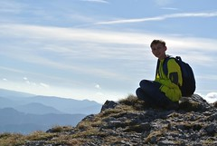 Raxalpe, 19.10.2019 (anuwintschalek) Tags: nikon1 austria niederösterreich alps alpid rax raxalpe mägi mountain berg wandern sügis autumn herbst october 2019 lapsed alpen