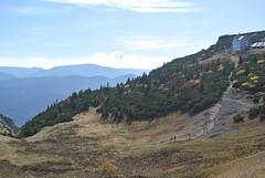 Raxalpe, 19.10.2019 (anuwintschalek) Tags: nikon1 austria niederösterreich alps alpid rax raxalpe mägi mountain berg wandern sügis autumn herbst october 2019 landscape ottohaus alpen