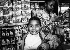 Christopher 3.jpg (Pictopticon) Tags: africanamerican groceryoutlet groceryoutletbargainmarket sanfrancisco sanfranciscoca sanfranciscocalifornia sanfranciscostreetlife sanfranciscostreetphotography sanfranciscostreetphotos blackandwhite blackandwhitephotography grocerystore kidphotography kidphotos kids monochrome monochromephotography streetlife streetphotography streetphotos