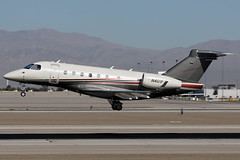 N401FX - Embraer 550 Legacy 500 - Flexjet - KLAS - Nov 2019 (peachair) Tags: las klas embraer 550 legacy 500 biz jet bizjets jets corporate exec business flexjet