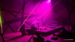 Gavilan Rayna Russom Physicality Rev 3 (Jill Steinberg Photography) Tags: clubmix dankentlightingdesign gavilanraynarussomphysicalityrev3onewomanshow gavilanraynarussomperformersaxsynth nationalsawdust nationalsawdustartistinresidence brooklyn ny usa