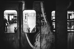 Athens (tomabenz) Tags: athens people urban bw reflection sony human bnw streetshot a7rm2 street travel photography noiretblanc geometry white black monochrome zeiss europe noir blanc streetview urbanexplorer blackandwhite mono streetphotography sonya7 humaningeometry sonya7rm2