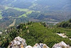 Raxalpe, 19.10.2019 (anuwintschalek) Tags: nikon1 austria niederösterreich alps alpid rax raxalpe mägi mountain berg wandern sügis autumn herbst october 2019 landscape alpen