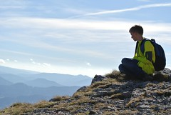 Raxalpe, 19.10.2019 (anuwintschalek) Tags: nikon1 austria niederösterreich alps alpid rax raxalpe mägi mountain berg wandern sügis autumn herbst october 2019 lapsed kalle alpen