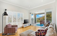 1/1 Eastbourne Avenue, Clovelly NSW