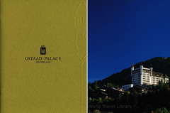 Gstaad Palace 2011_1, hotel brochure, Canton Bern, Switzerland (World Travel library - The Collection) Tags: gstaadpalace 2011 palacehotels palace schloss chateau historicalhotels gstaad cantonbern kantonbern switzerland schweiz suisse svizzera brochure world travel library center worldtravellib guests house papers prospekt catalogue katalog photos photo photograph picture image collectible collectors ads helvetia helvetic helvetica eidgenossenschaft confédération confederazione confederaziun confoederatio europa europe holidays tourism touristik touristische trip vacation photography collection sammlung recueil collezione assortimento colección gallery galeria documents dokument hotelbrochurefrontcover frontcover