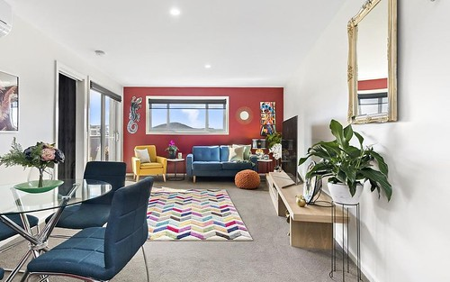 41/35 Oakden Street, Greenway ACT 2900