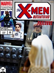 MKSG The X-Men: Mutantkind - Prologue (HaphazardPanda) Tags: mksg xmen x men lego marvel story group knights super hero heroes superhero superheroes comic comics book books mcu writing flickr stories scott summers cyclops ororo munroe storm xmansion mansion magneto nyc new york city banshee sean black tom cassidy reverend william stryker matthew risman purifiers iceman bobby drake kitty pryde shadowcat peter piotr rasputin colossus danger room the illyana magik beak marrow blob toad acolytes morlocks morlock quicksilver scarlet witch trask