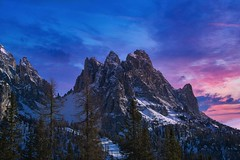 Dolomiti (l.cutolo) Tags: tlp bluehours ononeraw2020 ngc sunrise cime southtyrol purplesunrisesky ai somadida fanessennetbraies saturation ononeraw2019 scape misurina sonyalpha perfecteffect onesoftware alps auronzodicadore mountains snow sony landscape flickr dolomites luminar3 lucacutolo luminar4 italy vignette worldtrekker purplesky frozenlake belluno winter pink onone peaks worldtrekking sonya7iii braies sonyfe70200mmf40oss
