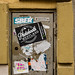 Photobooth Westland