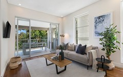 2/1 Eastbourne Avenue, Clovelly NSW